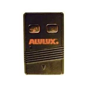 ALULUX-868-21