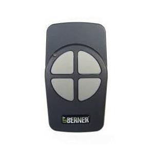 BERNER-RCBE-868