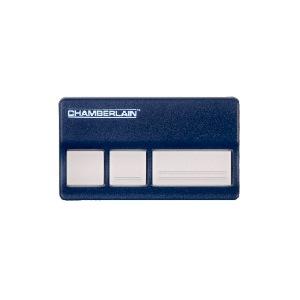 CHAMBERLAIN-4333EML (1)