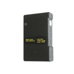DELTRON-S405-1-27.015-MHz
