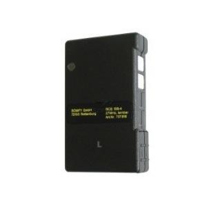 DELTRON-S405-2-27.015-MHz