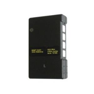 DELTRON-S405-4-27.015-MHz