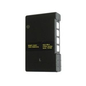 DELTRON-S405-4-40.685-MHz