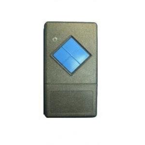 DICKERT-S20-868A1K00