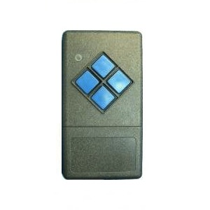 DICKERT-S20-868A4K00