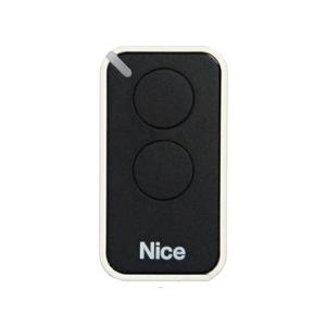 NICE-ERA-INTI2
