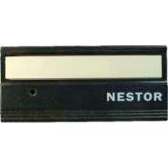 NESTOR 4330EML