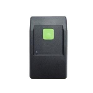 SMD-26.995-MHz-1K