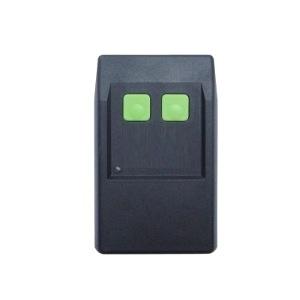 SMD-26.995-MHz-2K