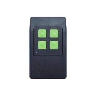 SMD-26.995-MHz-4K