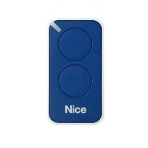 NICE-ERA-INTI2B