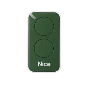 NICE-ERA-INTI2G