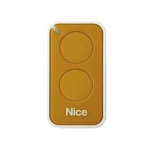 NICE-ERA-INTI2G1