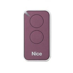 NICE-ERA-INTI2L