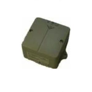 DICKERT E17 43A200