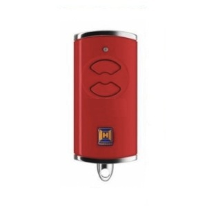 HÖRMANN-HSE2-BS-868-MHZ-RED