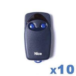 10 NICE-FLO-2R1