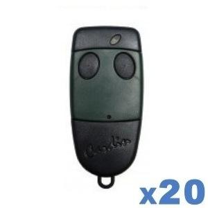 Cardin S449 QZ2
