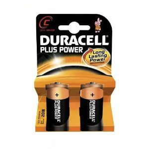 DURACELL-MN1400-C