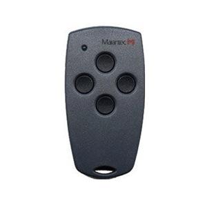 MARANTEC-D304-868