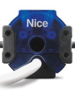 NICE NEO M NM 93020