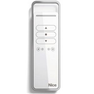 NICE-ERA-P1-S