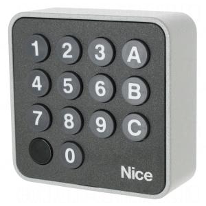 NICE-digicode-radio-EDSWG