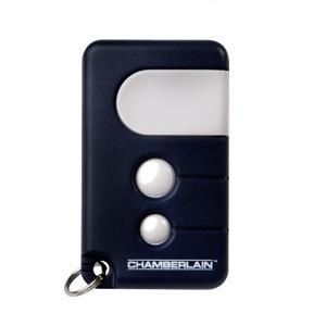 CHAMBERLAIN-4335-E